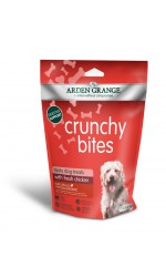 Arden Grange CRUNCHY BITES with Fresh Chicken **Out of Stock**