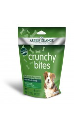 Arden Grange CRUNCHY BITES rich in Lamb **Out of Stock **