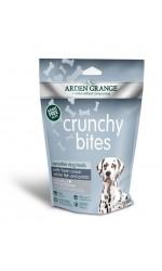 Arden Grange SENSITIVE Crunchy Bites **Out of Stock**
