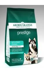 Arden Grange PRESTIGE - rich in fresh chicken **Out of Stock**